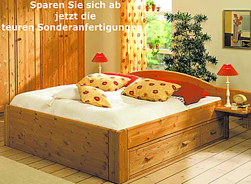 extra gro e betten wien sterreich. Black Bedroom Furniture Sets. Home Design Ideas